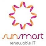 S.C. SUNSMART INTEGRATE IT S.R.L._logo_0_0