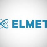 elmet-logo