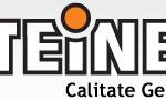 steinel-logo